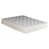 Boyd- Brighton Shallow Fill Softside Waterbed Mattress