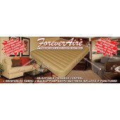 INNOMAX FOREVERAIRE - PREMIUM GUEST AND SOFA SLEEPER MATTRESS