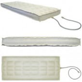 Boyd Specialty Sleep Night Air Tri Core Replacement