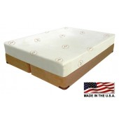 Innomax Prelude Memory Foam Mattress at Inside Outside Beds