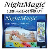 Night Magic Package
